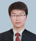 李军旗律师